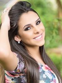 Single Jessica Renata from miami beach, United States