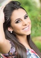 Russian single Jessica Renata from miami beach, United States