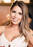 Russian single Erika from california, United States