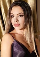 Russian single Nataliya from Kiev, Ukraine