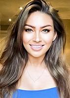 Single Paula Julia from Toronto, Canada