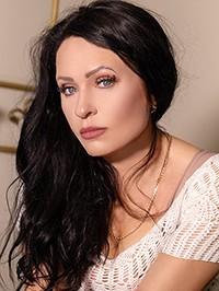 Single Nataliya from Kiev, Ukraine