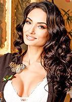 Russian single Nana from Krasnodar, Russia