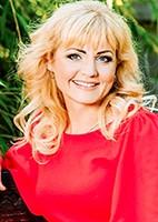 Russian single Victoria from Poltava, Ukraine
