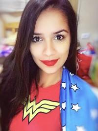 Single Adriana from sao paulo, Brazil