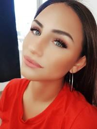 Single Marilina Ayelen from Buenos Aires, Argentina