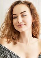 Single Karina from Kherson, Ukraine