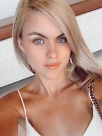 Single Emilia Valentina from Orlando, FL, United States
