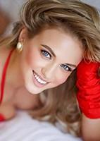 Single Polina from Dubai, United Arab Emirates
