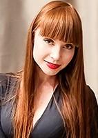 Russian single Yuliia from Odesa, Ukraine