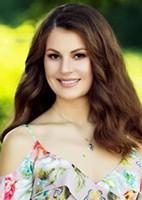 Single Anna from Khmel`nyts`kyy, Ukraine