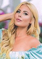 Single Aleksandra from Odesa, Ukraine