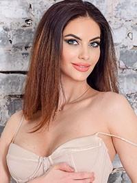Single Svetlana from Kharkov, Ukraine