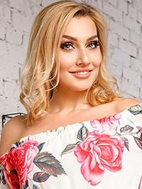 Single Nataliya from Lubny, Ukraine