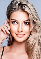 Russian single Violetta from Florida, United States