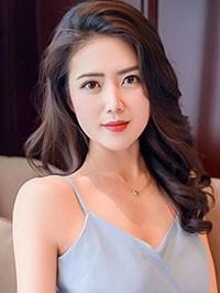Asian woman Limei from Changsha, China