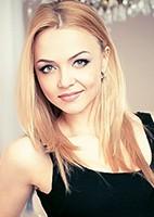 Single Yulia from Shostka, Ukraine