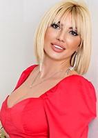 Russian single Natalia from Kharkov, Ukraine