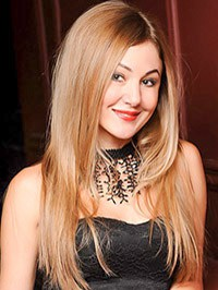 Russian woman Marina from Kolomyia, Ukraine