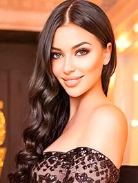 Russian woman Anjela from Kiev, Ukraine