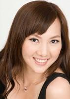 Single Shujie (Jie) from Nanning, China
