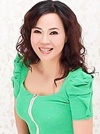 Single Juhua from Nanning, China