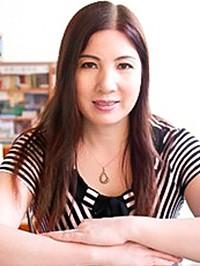 Single Wang from Nanning, China