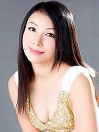 Single Wu from Nanning, China