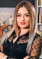 Single Karina from Kiev, Ukraine