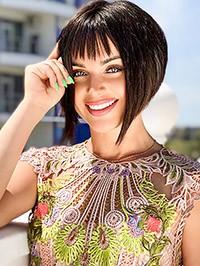Russian woman Viktoriya from Sevastopol`, Russia