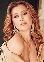 Russian single Juliya from Shakhtersk, Ukraine