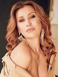 Russian woman Juliya from Shakhtersk, Ukraine
