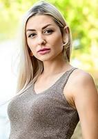 Russian single Anna from Krasnojarsk, Russia