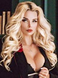 Single Natalya from Astrakhan, Russia