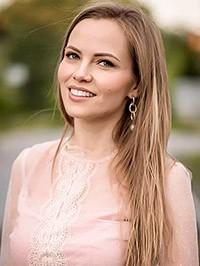 Russian woman Marina from Saint Petersburg, Russia