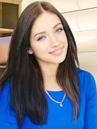 Russian woman Alyona from Poltava, Ukraine