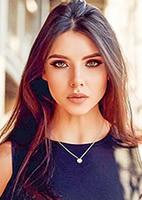Russian single Valeriya from Poltava, Ukraine