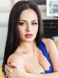 Russian woman Natalia from Kharkov, Ukraine