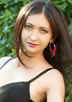 Russian single Alina from Kherson, Ukraine