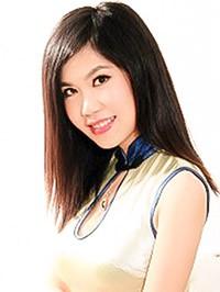 Single Zhijie from Nanning, China