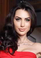 Single Evgeniya from Sumy, Ukraine