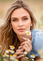 Single Natalia from Nikolaev, Ukraine