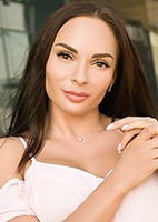 Single Julia from Saint Petersburg, Russia