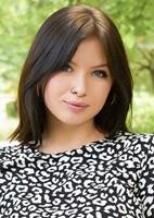 Single Maria from Kherson, Ukraine