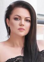 Single Irina from Poltava, Ukraine