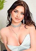 Russian single Nataliya from Kharkiv, Ukraine