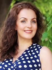 Single Natalia from Khmel`nyts`kyy, Ukraine