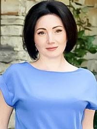 Russian woman Tatyana from Khmel`nyts`kyy, Ukraine
