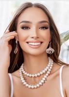 Russian single Adriana from Kiev, Ukraine