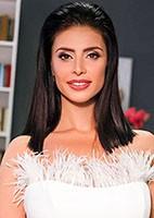 Russian single Maryne from Kiev, Ukraine